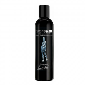 LUBRIKANT Satisfyer Gentle Men Cooling (300 ml)