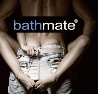 Revolucionarna erekcijska črpalka Bathmate